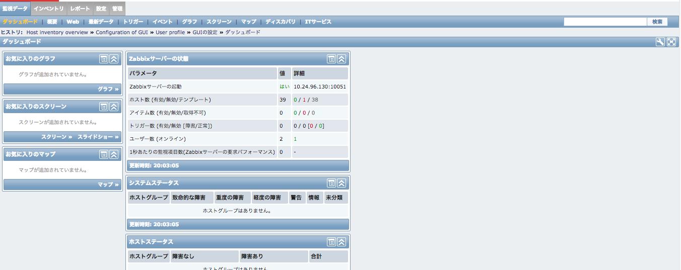 1BE79AD1-7BDC-458F-ADB5-AC318CA54294